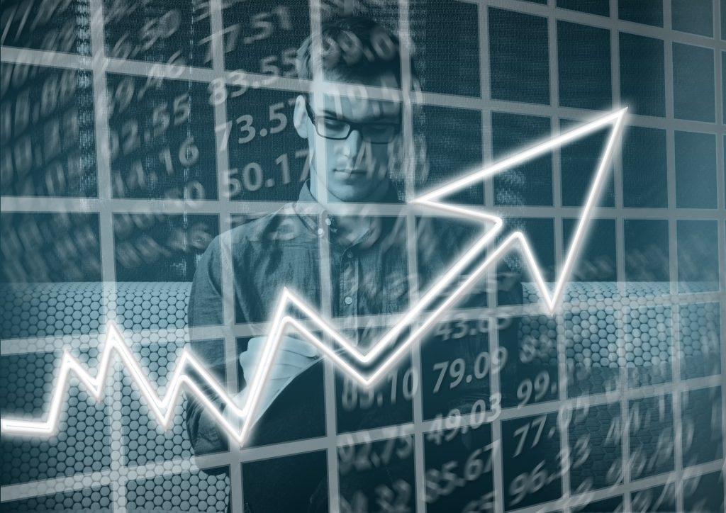 investir em ações de empresas estrangeiras